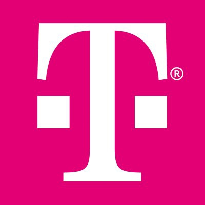 T-Mobile - 3.8